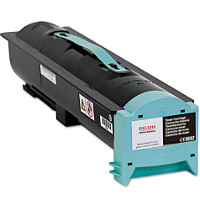 IBM 39V3628 Laser Toner Cartridge