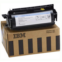 IBM 39V3630 Laser Toner Cartridge