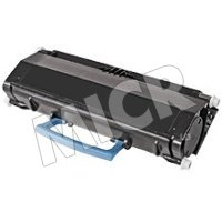 IBM 39V3717 Remanufactured MICR Laser Toner Cartridge