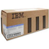 IBM 39V4052 Laser Toner Cartridge