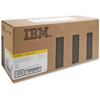 IBM 39V4054 Laser Toner Cartridge