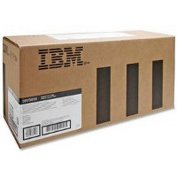 IBM 39V4055 Laser Toner Cartridge