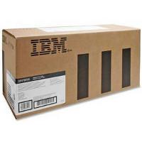 IBM 39V4055 Laser Toner Cartridge