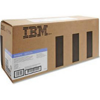 IBM 39V4060 Laser Toner Cartridge