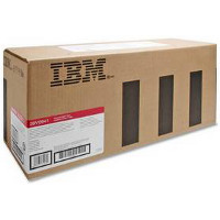 IBM 39V4061 Laser Toner Cartridge
