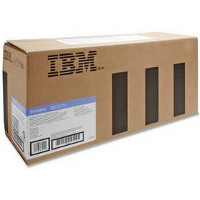 IBM 39V4423 Laser Toner Cartridge