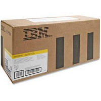 IBM 39V4425 Laser Toner Cartridge