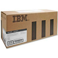 IBM 39V4426 Laser Toner Cartridge