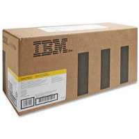 IBM 39V4546 Laser Toner Cartridge