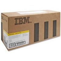 IBM 39V4546 Laser Toner Cartridge