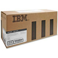 IBM 39V4547 Laser Toner Cartridge