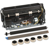 IBM 40X0100 Compatible Laser Toner Maintenance Kit