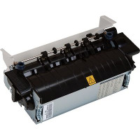 IBM 40X3569 Laser Toner LV Fuser