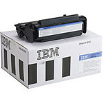 IBM 53P7705 Black Laser Toner Cartridge