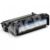 IBM 53P7705 Remanufactured MICR Laser Toner Cartridge