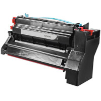 IBM 53P9360 Compatible Laser Toner Cartridge