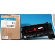 IBM 53P9369 Cyan High Yield Laser Toner Cartridge