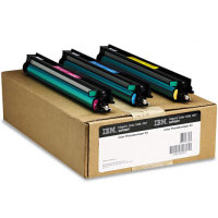 IBM 53P9397 Color Laser Toner Photodeveloper Kit