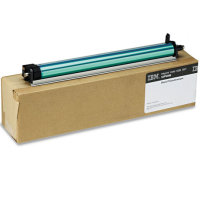 IBM 53P9398 Black Laser Toner Photodeveloper Kit