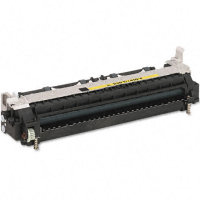 IBM 56P0884 Laser Toner Usage Low Volt Kit