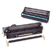 IBM 56P2848 Laser Toner Maintenance Kit