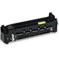 IBM 56P9751 Laser Toner Fuser Low Volt (120V) Unit