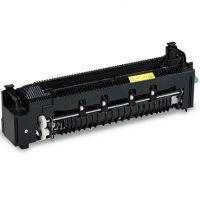 IBM 56P9751 Laser Toner Fuser Low Volt (120V) Unit