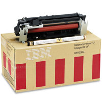 IBM 63H2324 Laser Toner Usage Kit LV 120V