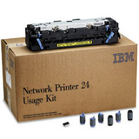 IBM 63H5718 Laser Toner Usage Kit LV 120V (U.S.)