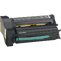 IBM 75P4050 Compatible Laser Toner Cartridge
