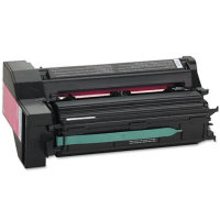 IBM 75P4057 Magenta High Capacity Return Program Laser Toner Cartridge