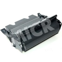 IBM 75P4303 Remanufactured MICR Laser Toner Cartridge