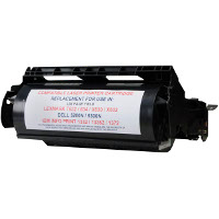 IBM 75P4304 Compatible Laser Toner Cartridge