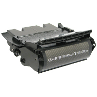 IBM 75P4304 Replacement Laser Toner Cartridge