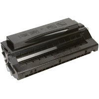 IBM 75P4685 Compatible Laser Toner Cartridge