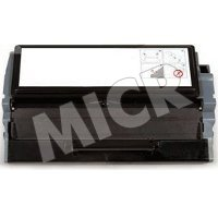 IBM 75P4686 Remanufactured MICR Laser Toner Cartridge