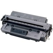 IBM 75P5157 Laser Toner Cartridge