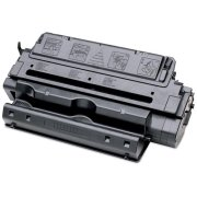 IBM 75P5160 Laser Toner Cartridge