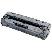 IBM 75P5162 Laser Toner Cartridge