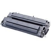 IBM 75P5163 Laser Toner Cartridge