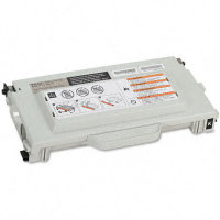 IBM 75P5430 Laser Toner Cartridge