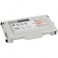 IBM 75P5430 Laser Toner Cartridge