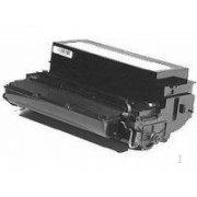 IBM 75P5521 Compatible Laser Toner Cartridge