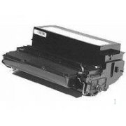 IBM 75P5521 Black High Capacity Laser Toner Cartridge