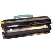IBM 75P5710 Compatible Laser Toner Cartridge