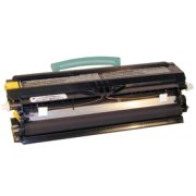 IBM 75P5710 Laser Toner Cartridge