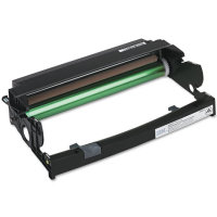 IBM 75P5712 Laser Toner Photoconductor Kit