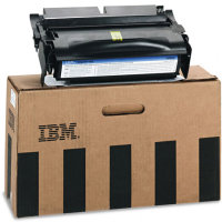 IBM 75P6050 Laser Toner Cartridge