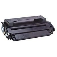 IBM 75P6051 Compatible Laser Toner Cartridge