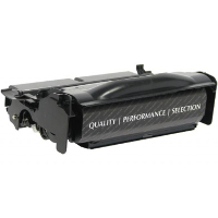 IBM 75P6052 Replacement Laser Toner Cartridge